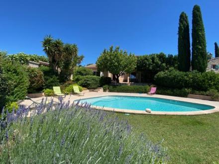 Luxe Huis te koop SANARY SUR MER, 140 m², 4 Slaapkamers, 899000€