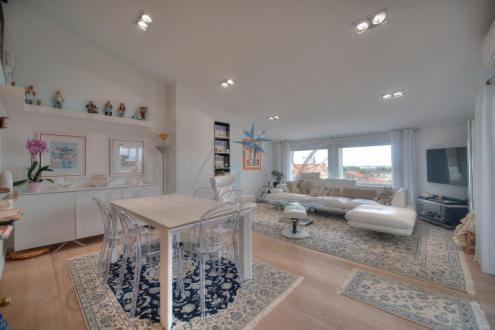 Appartement de luxe à vendre FREJUS, 158 m², 3 Chambres, 745000€