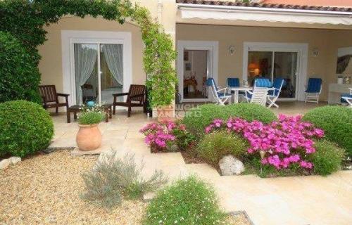 Maison de luxe à vendre MOUGINS, 102 m², 3 Chambres, 665000€