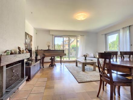 Appartamento di lusso in vendita Lutry, 140 m², 4 Camere, 970000CHF
