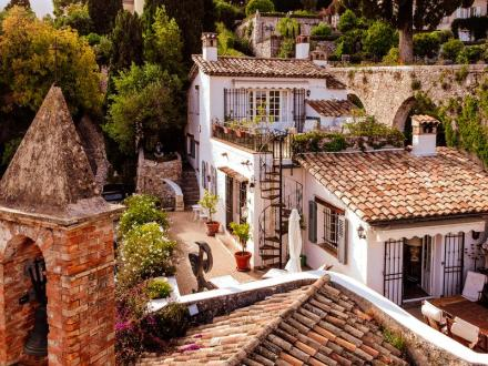 Villa di lusso in vendita SAINT PAUL, 235 m², 4 Camere, 1600000€