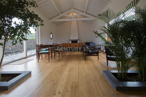 Вилла класса люкс на продажу  Португалия, 423 м², 1250000€