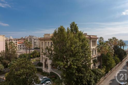 Luxury Apartment for sale NICE, 68 m², 2 Bedrooms, €759000