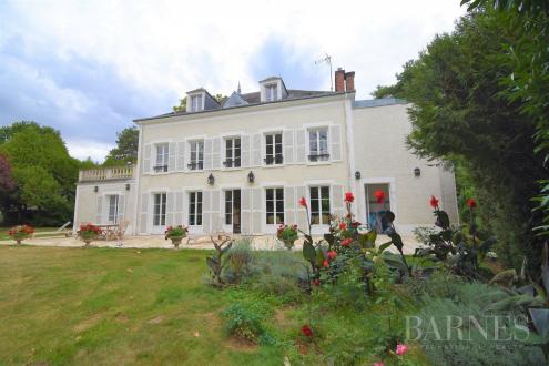 Maison de luxe à vendre RAMBOUILLET, 330 m², 1595000€