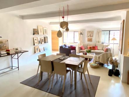 Appartement de luxe à vendre AIX EN PROVENCE, 123 m², 795000€