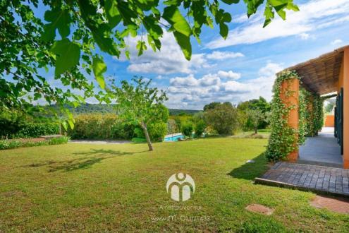 Luxury Property for sale AIX EN PROVENCE, 253 m², 4 Bedrooms, €1350000