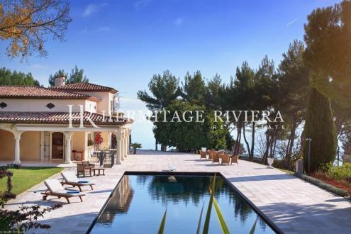 Casa di lusso in affito EZE, 800 m², 11 Camere,