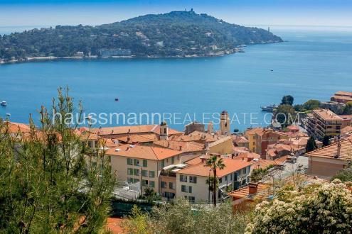 Villa di lusso in vendita VILLEFRANCHE SUR MER, 150 m², 3 Camere
