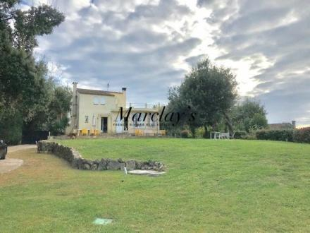 Luxury House for sale MOUGINS, 133 m², 4 Bedrooms, €1680000