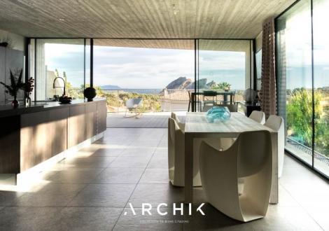 Luxury House for sale LA CIOTAT, 200 m², 3 Bedrooms, €1500000