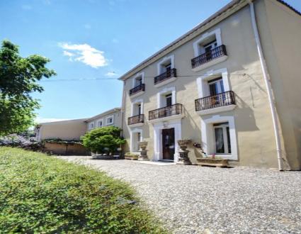 Luxury House for sale PEZENAS, 450 m², 5 Bedrooms, €725000