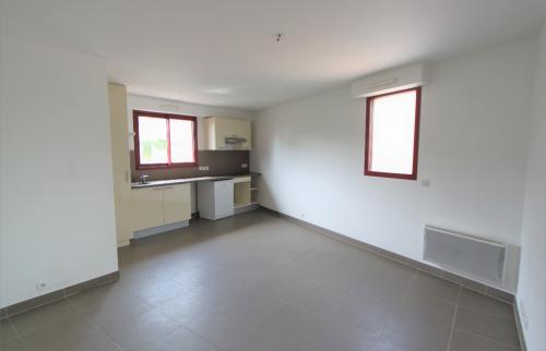 Appartamento di lusso in affito AIX EN PROVENCE, 38 m², 1 Camere, 900€/mese