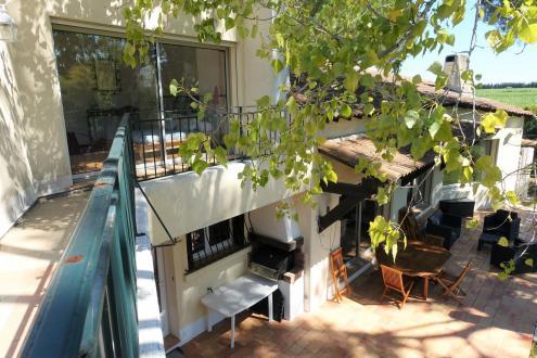 Maison de luxe à vendre NIMES, 247 m², 4 Chambres, 550000€