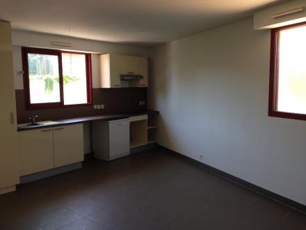 Appartement de luxe à louer AIX EN PROVENCE, 38 m², 1 Chambres, 900€/mois
