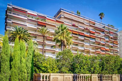 Luxe Appartement te koop Monaco, 40 m², 2800000€
