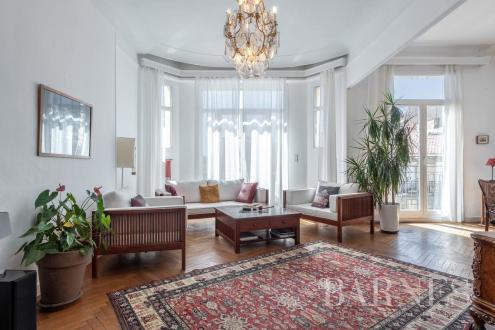Appartement de luxe à vendre MARSEILLE, 208 m², 1250000€