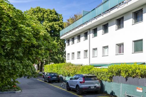 Luxe Appartement te koop Grand-Lancy, 130 m², 1530000CHF
