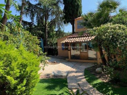 Luxury House for sale NICE, 150 m², 4 Bedrooms, € 850 000
