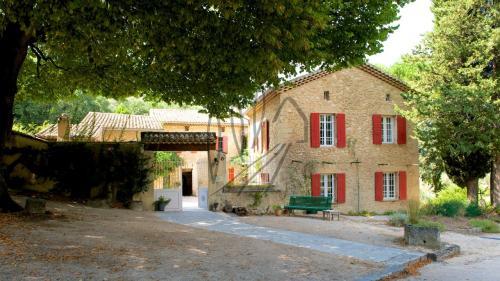 Maison de luxe à vendre VAISON LA ROMAINE, 403 m², 11 Chambres, 1290000€