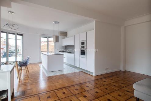 Luxe Appartement te koop NICE, 134 m², 3 Slaapkamers, 1090000€
