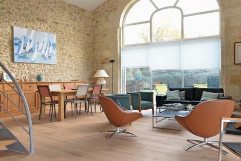 Maison de luxe à vendre BORDEAUX, 365 m², 6 Chambres, 1180000€