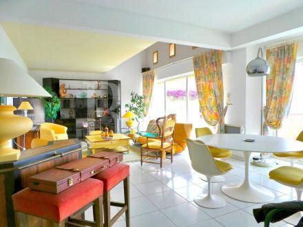 Villa de luxe à vendre LES ISSAMBRES, 240 m², 5 Chambres, 950000€