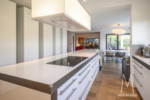 Maison de luxe à vendre TRUCHTERSHEIM, 320 m², 1248000€