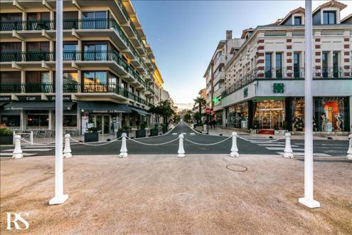 Luxury House for sale PYLA SUR MER, 500 m², €3120000