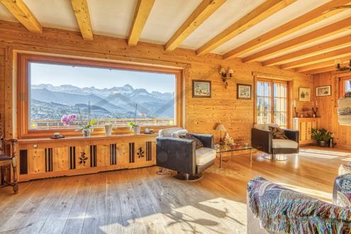 Casale di lusso in vendita COMBLOUX, 220 m², 4 Camere, 1150000€