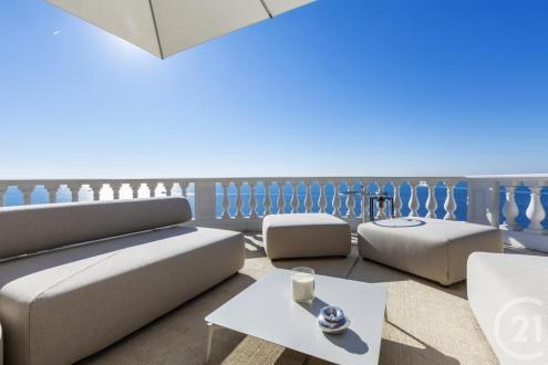 Maison de luxe à vendre NICE, 300 m², 3 Chambres, 5000000€