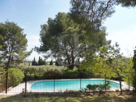 Casa di lusso in vendita BEDOIN, 222 m², 6 Camere, 798000€