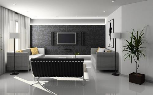 Appartement de luxe à vendre SEVRIER, 162 m², 4 Chambres, 1545000€