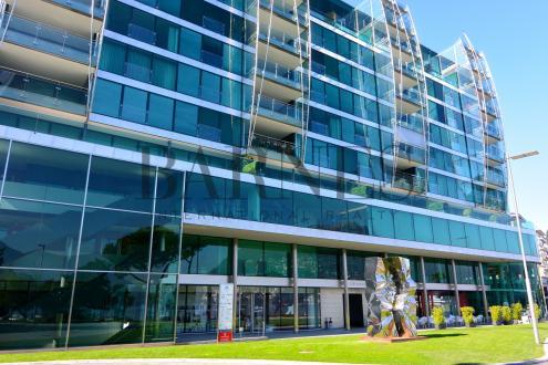 Luxus-Wohnung zu verkaufen Paradiso, 275 m², 8700000CHF