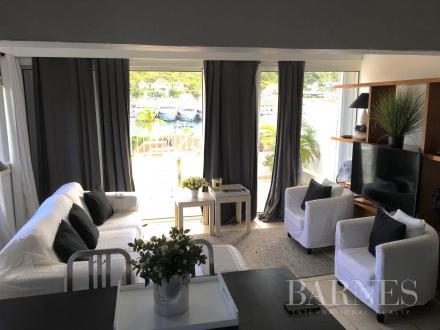 Luxury Apartment for sale Saint Barthélemy, 77 m²