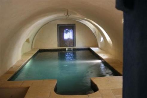 Maison de luxe à vendre SAINT PAUL TROIS CHATEAUX, 1000 m², 7 Chambres, 1160000€