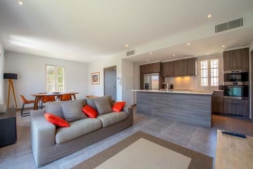 Luxe Domein  te koop SAINT TROPEZ, 177 m², 2999000€