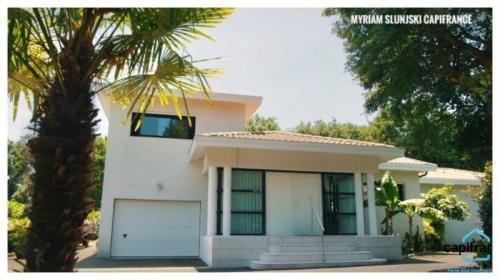 Luxus-Haus zu verkaufen HOSSEGOR, 290 m², 6 Schlafzimmer, 1970000€