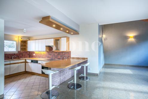 Luxus-Haus zu verkaufen Vessy, 170 m², 1980000CHF
