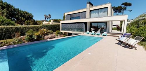 Villa de luxe à vendre Portugal, 331 m², 3 Chambres, 1428000€