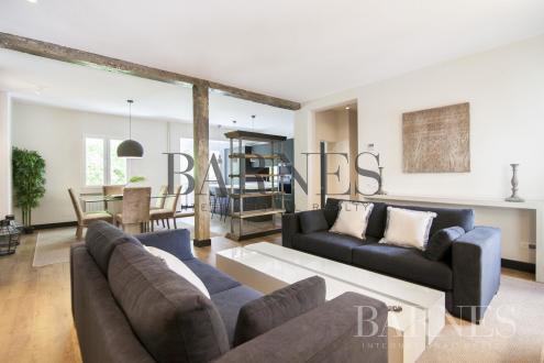 Luxus-Wohnung zu verkaufen Spanien, 200 m², 3 Schlafzimmer, 1070000€
