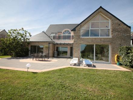 Maison de luxe à vendre SARZEAU, 332 m², 5 Chambres, 1438500€