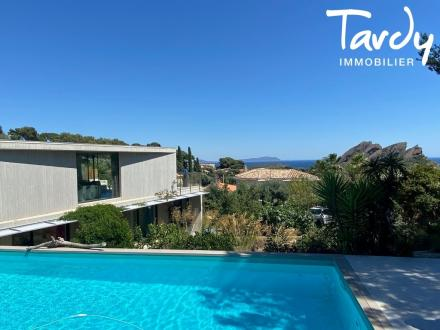 Luxe Huis te koop LA CIOTAT, 200 m², 3 Slaapkamers, 1500000€