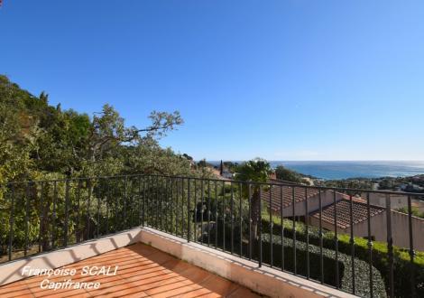Villa de luxe à vendre LES ISSAMBRES, 160 m², 4 Chambres, 1044000€
