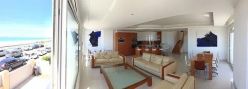 Maison de luxe à vendre PORNICHET, 220 m², 7 Chambres, 2100000€