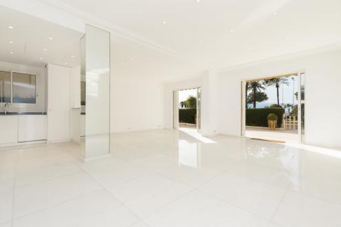 Luxus-Wohnung zu verkaufen CANNES, 127 m², 3 Schlafzimmer, 2200000€