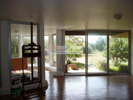 Maison de luxe à vendre AGDE, 130 m², 4 Chambres, 663000€