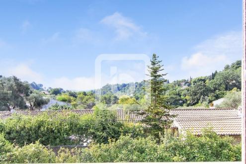 Villa de luxe à vendre MOUGINS, 170 m², 3 Chambres, 850000€