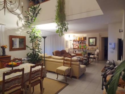 Appartement de luxe à vendre LE CANNET, 140 m², 4 Chambres, 650000€