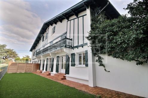 Appartement de luxe à vendre BIARRITZ, 157 m², 3 Chambres, 995000€