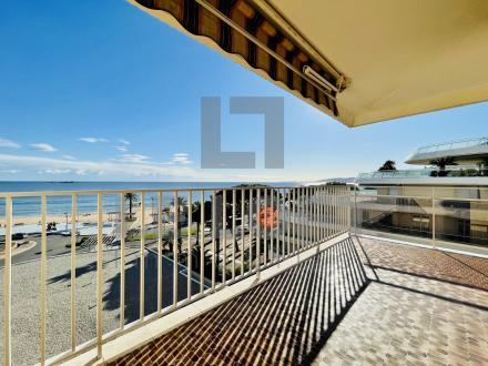 Appartamento di lusso in vendita FREJUS, 91 m², 3 Camere, 710000€